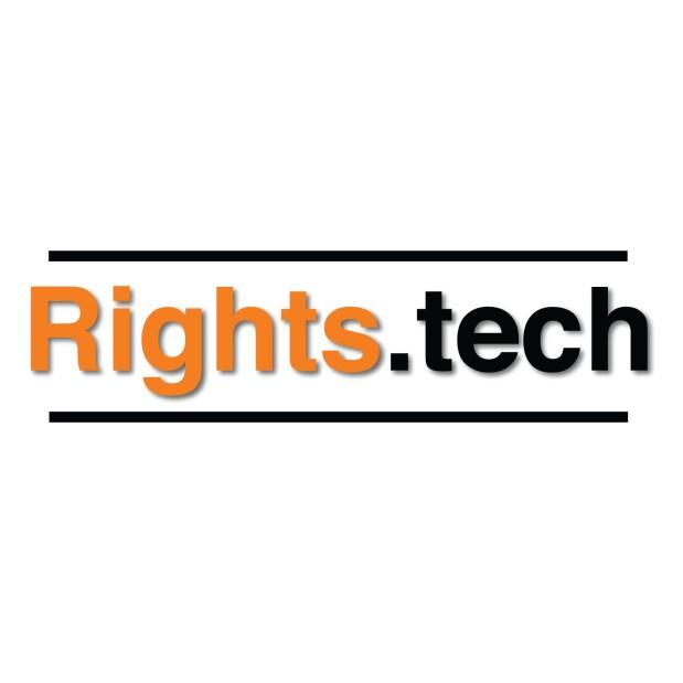 RightsTech1400x1400.jpg