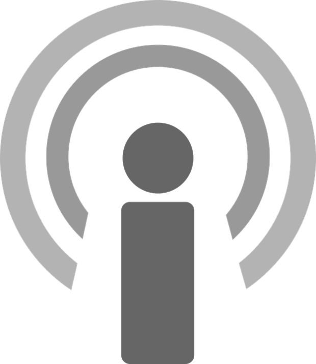 podcast-icon-1322239_960_720.png