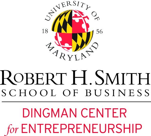 dingman-logo.jpg