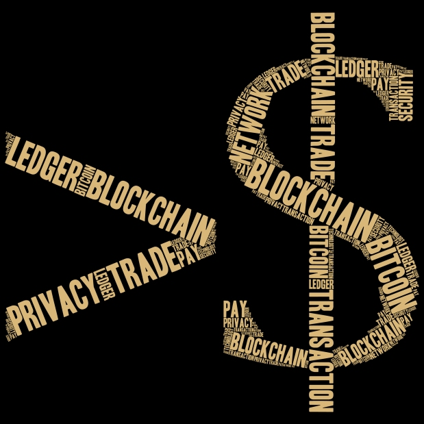 blockchain billions podcast can be found at bcbpodcast.com and iTunes