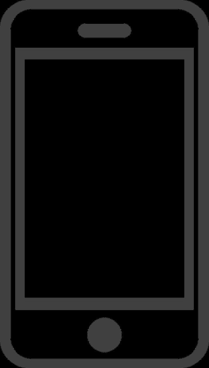 smartphone-1132675_1280