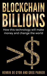 hgg101_blockchain_billions