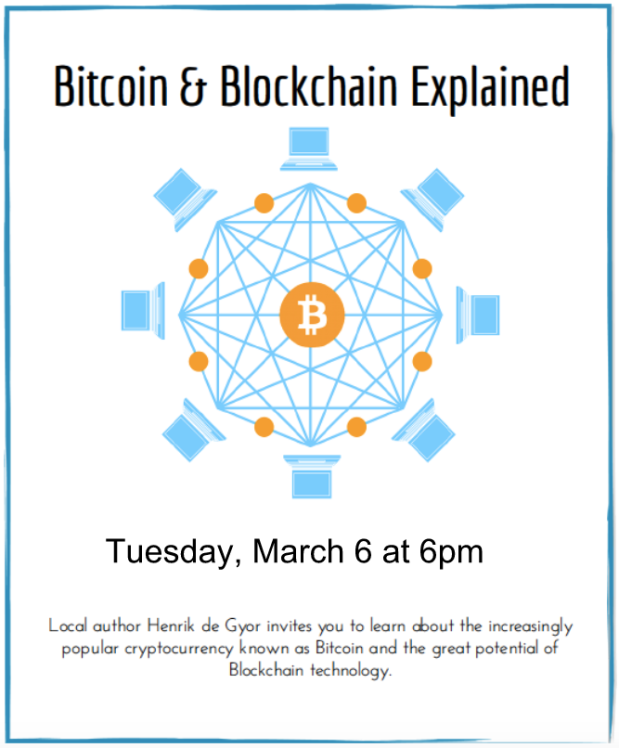Bitcoin_and_Blockchain_Explained_02242018