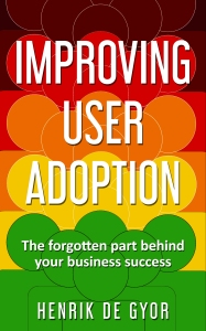 User_Adoption_Book_cover