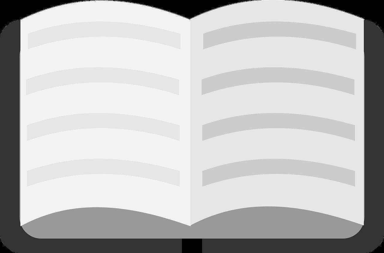 open-book-5218061_1280